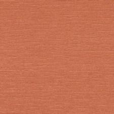 Papaya Decorator Fabric by Highland Court