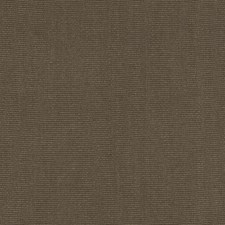 Mocha Decorator Fabric by Highland Court