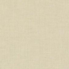 Corn Decorator Fabric by Highland Court