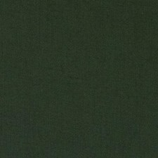 Evergreen Decorator Fabric by Highland Court