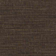 Espresso Decorator Fabric by Highland Court