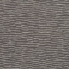 Metal Decorator Fabric by Highland Court