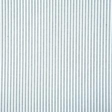 Haze Stripe Decorator Fabric by Pindler
