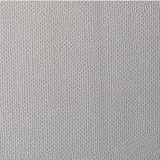 Moondance Solids Decorator Fabric by Kravet