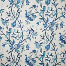 Harbor Traditional Decorator Fabric by Pindler