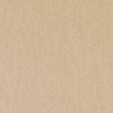 Bone Decorator Fabric by Highland Court