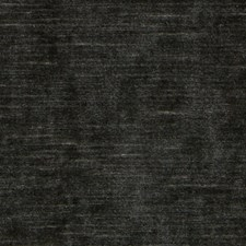 Graphite Decorator Fabric by Highland Court