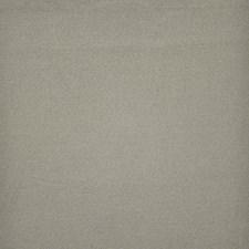 Slate Decorator Fabric by Maxwell