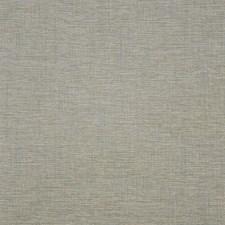Burlap Decorator Fabric by Maxwell