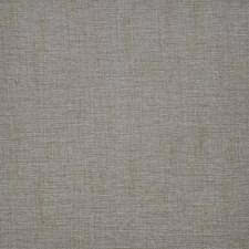 Hemp Decorator Fabric by Maxwell