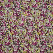 Boysenberry Decorator Fabric by Maxwell