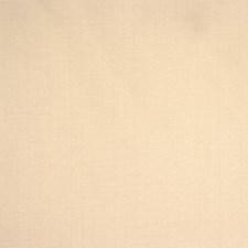 Buff Decorator Fabric by RM Coco