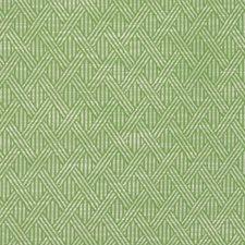 Leaf Decorator Fabric by RM Coco