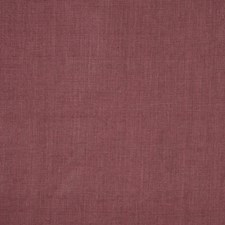 Prune Decorator Fabric by RM Coco