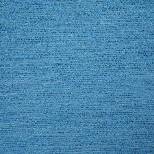 Bermuda Solid Decorator Fabric by Pindler
