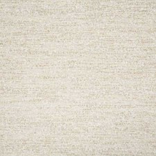 Papyrus Solid Decorator Fabric by Pindler