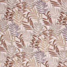 Malibu Beige Decorator Fabric by RM Coco