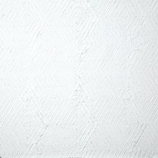 White Damask Decorator Fabric by Pindler