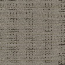 Thunder Decorator Fabric by Silver State