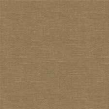 Camel Weave Decorator Fabric by G P & J Baker