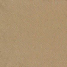 Sand Solids Decorator Fabric by G P & J Baker