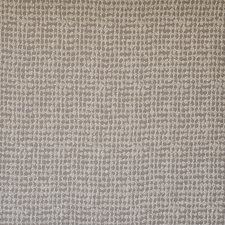 Latte Decorator Fabric by Maxwell