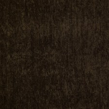 Umber Decorator Fabric by Maxwell
