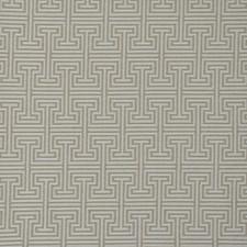 Earl Grey Decorator Fabric by Maxwell