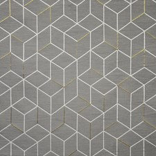 Rutile Decorator Fabric by Maxwell