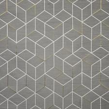 Rutile Decorator Fabric by Maxwell