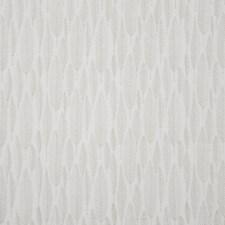 Crystal Decorator Fabric by Maxwell