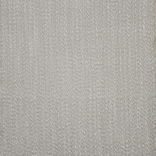Icarus Decorator Fabric by Maxwell