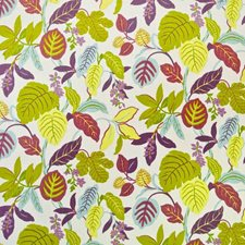Petal Decorator Fabric by Kasmir