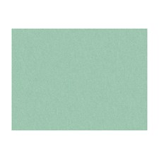 Aqua Pura Solids Decorator Fabric by Brunschwig & Fils