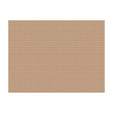 Gazelle Texture Decorator Fabric by Brunschwig & Fils