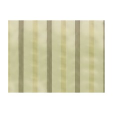 Greige Dore Stripes Decorator Fabric by Brunschwig & Fils