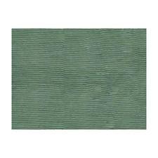 Blue Green Texture Decorator Fabric by Brunschwig & Fils