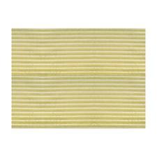 Nacre Stripes Decorator Fabric by Brunschwig & Fils