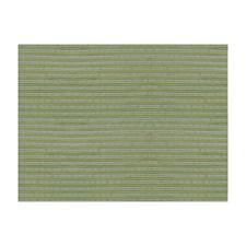 Normandy Stripes Decorator Fabric by Brunschwig & Fils