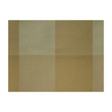 Noisette Plaid Decorator Fabric by Brunschwig & Fils
