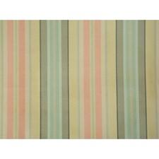 Aurora Stripes Decorator Fabric by Brunschwig & Fils