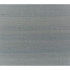 Dusty Blue Solids Decorator Fabric by Brunschwig & Fils