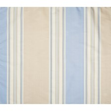 Bristol Stripes Decorator Fabric by Brunschwig & Fils