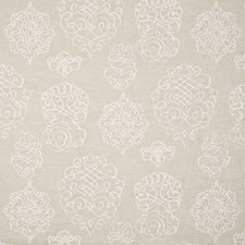 Chalk Decorator Fabric by Kasmir
