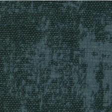 Green/Emerald Texture Decorator Fabric by Kravet