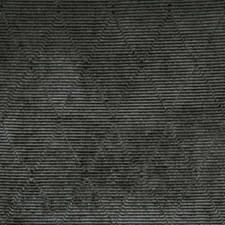Thunder Contemporary Decorator Fabric by Pindler