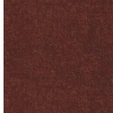 Cinnamon Decorator Fabric by Scalamandre