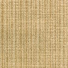 Straw Decorator Fabric by Scalamandre