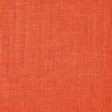 Terracotta Solid Decorator Fabric by Pindler