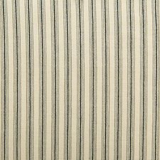 Eclipse Stripe Decorator Fabric by Pindler